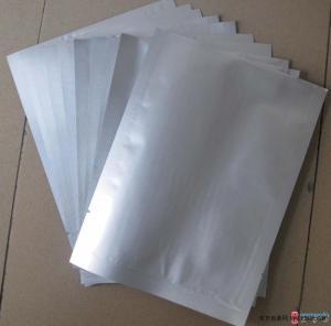 Buy cheap Waterproof bag from wholesalers