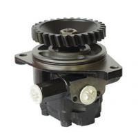 Quality Power Steering Pump ISUZU 6HH1 (2 HOLES) for sale