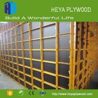 Quality Wholesale tongue and groove plywood reclaimed wood products 12.7mm plywood sheet price for sale