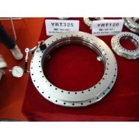 China E787 / 760G2 FAG, IKO, INA, KOYO Cross Roller Slewing Rings Bearings / Turntable bearings on sale