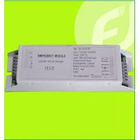 Quality T8 T12 LED Tube 15W SMD3014 144 100-277VAC 4 foot Emergency Module for sale
