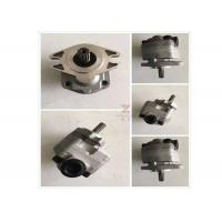 Quality SK200 Hydraulic Excavator Parts for sale