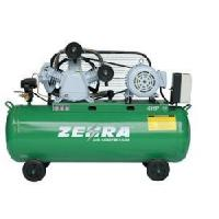 Quality Two Stage Air Cooling Compressor (WB-0.30) for sale