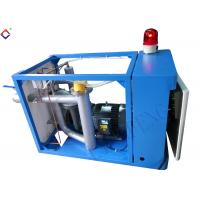 Quality 120Degree Water Type Mould Temperature Controller With A Alarm for sale