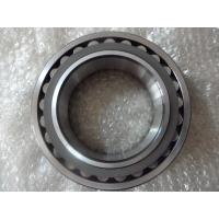 Buy cheap 23022/23022 K/23022 W33 Precision Spherical Roller Bearing 110X170X45 Size from wholesalers