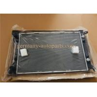 China Engine Cooling Radiator For Audi A4 A5 Q5 Quattro 2.0TFSI 8K0 121 251 K 8K0121251T on sale