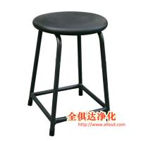 Quality Cleanroom Chair Plastic Anti-static Stool for sale