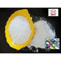 Quality ATP / EPMC High Temperature Resistance Materials Aluminum Tripolyphosphate for sale