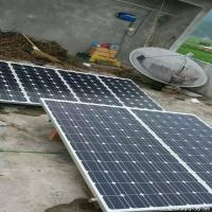 China 220V 5kVA United Kingdom Solar Power Backup System Industrial Use Solar Charge Controller Pure Sine Wave Inverter on sale