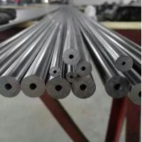 "Quality Stainless Steel Seamless Pipe, hollow bar , heavy thickness pipe,  8"",10"",12"",14"",SCH40S , 80S, 100, 120, 160 , XXS . for sale"