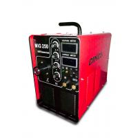 Quality Portable All In One Welding Machine IP23 , Multi Purpose Welder AC380V for sale