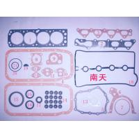 China engine full gasket kit for Daewoo South Day 16V on sale
