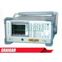 Buy AV3985 Electronic Measuring Device Millimeter Wave Noise Figure Analyzer at wholesale prices