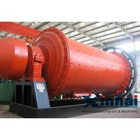 Quality Grinding Media Cylinder Ball Milling Equipment Rod Copper Quartz Ball Mill for sale
