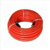 Quality pu garden hose for sale