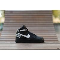 Quality Women Nike Air Force 1 High Shoe for sale