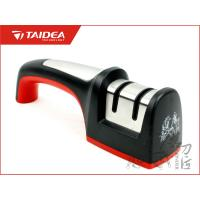 China The Hot Sale 2-Stage Professional Knife Sharpener on sale
