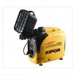 Quality Digital generator set IG1000s for sale