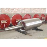 Quality Steel Plate Rolls With 45# Seamless Pipe With Customized Size for sale