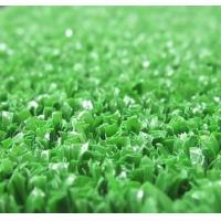 China PE Material Dtex 16800 height 25mm easy recycle and installation badminton artificial turf or grass on sale