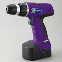 Quality 14.4V Cordless Drill Ktp-CD9507 for sale