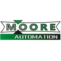 China MOORE (HK) AUTOMATION LIMITED Xiamen Office logo