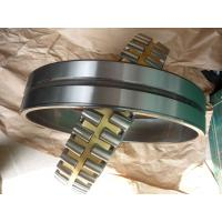 Quality Low Speed Spherical Roller Bearings Caged For Deceleration Device 22213-E1 for sale