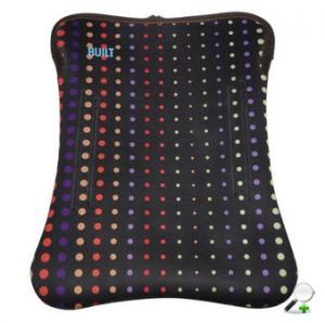 China Sublimation Vertical Computer Bag on sale