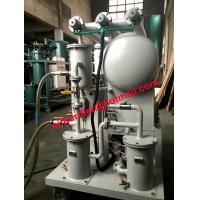 China online portable type transformer oil filtration machine, purifier insulation oil processing unit made in chongqing,China for sale
