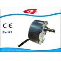Quality 3W High Torque Synchron Electric Motors For  Air Condition / Fireplace for sale