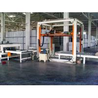 Palletizer for sale