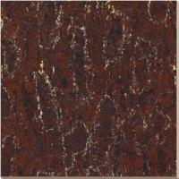 Quality Travertine Porcelan Tile E36336 for sale