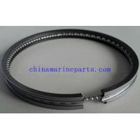 Quality Cummins N14  engine parts piston ring 3803471 for sale