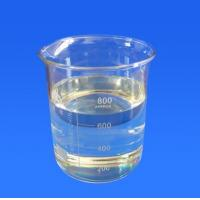 Quality Food Packaging Plasticizer Acetyl Tributyl Citrate ATBC Innoxious And Tasteless for sale