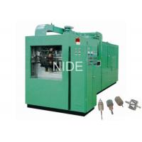Quality Automatic trickle impregnation machine for sale