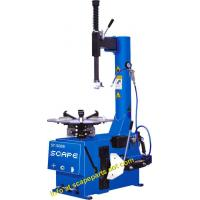 China ST-508B Auto repair equipment tire changer with helper arm ce on sale