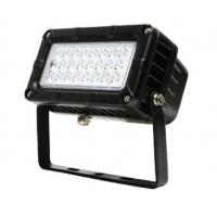25W 35W Indoor LED Downlights 110 - 130 Lm/W High Strength Super Heat Dissipation