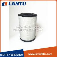 caterpillar air filter SEV551F/4  HP2642  AF26207  C372680/2  A-8686 42847 equipment industry in china for sale