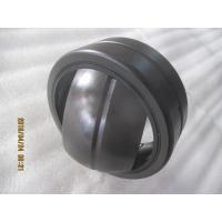 Quality Hydraulic Spherical Plain Bearing for sale
