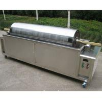 Quality High Power Ultrasonic Washing Machine, Anilox Roll Cleaning Equipment for sale