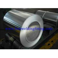 China Stainless Steel Sheet / Plate ASTM A240 304  Natural Color For Doors And Windows on sale