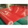 Buy cheap Pure Natural/Gum/Para Rubber Sheet, 22MPa Tensile, 35-40sh A, 760% Elongation, 1 from wholesalers