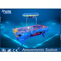 Buy EPARK Indoor Sports entertainment coin pusher video arcade Game Machines at wholesale prices