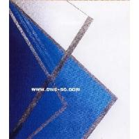Quality Common Solid Sheet / Polycarbonate Sun Panel for sale