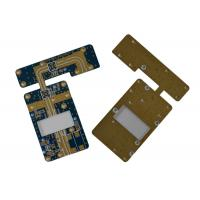 Quality HF Rogers Custom PCB Boards / multi layer Printed Circuit Board for sale