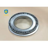 Quality KING BEST Excavator Slewing Ring Bearing 30211 55*100*21mm Hardwearing Timeproof for sale