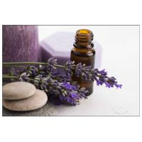 China Lavender Oil  for Cooking & Baking, Lavender essential oil for therapeutic purposes on sale