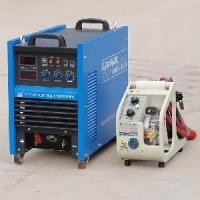 Quality IGBT Inverter MAG Welding Equipment (NBC) for sale