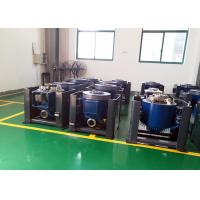 Quality Automobiles Industry Vibration Test System Combined Environmental Chamber for sale
