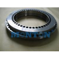 China YRTC850 Yrtc Rotary Table Bearing In Stock High Speed Turntable Bearings on sale